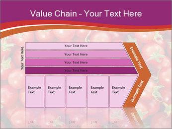 0000074311 PowerPoint Templates - Slide 27