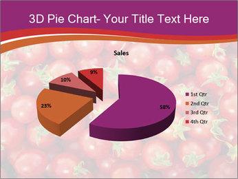 0000074311 PowerPoint Templates - Slide 35