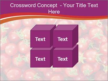 0000074311 PowerPoint Template - Slide 39