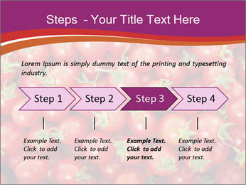 0000074311 PowerPoint Templates - Slide 4