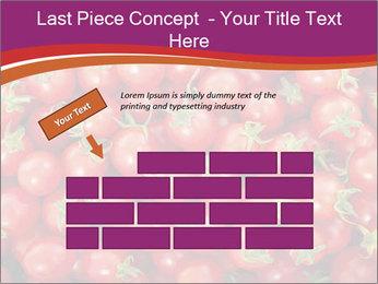 0000074311 PowerPoint Template - Slide 46