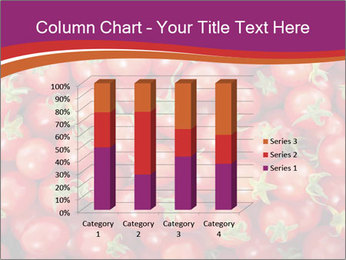 0000074311 PowerPoint Template - Slide 50