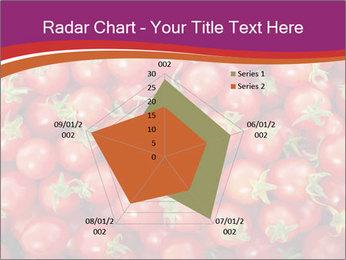 0000074311 PowerPoint Templates - Slide 51