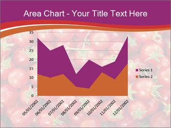 0000074311 PowerPoint Templates - Slide 53