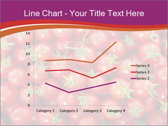 0000074311 PowerPoint Templates - Slide 54