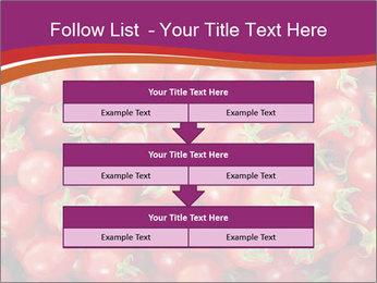 0000074311 PowerPoint Template - Slide 60