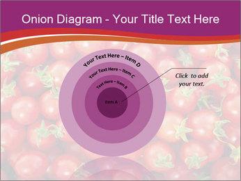 0000074311 PowerPoint Template - Slide 61