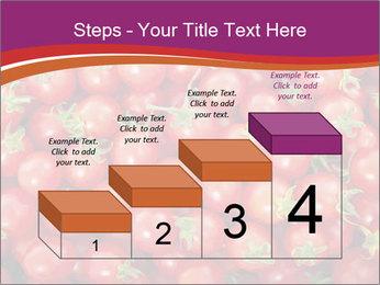 0000074311 PowerPoint Templates - Slide 64
