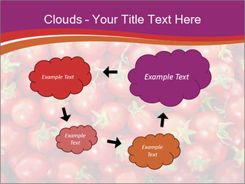 0000074311 PowerPoint Templates - Slide 72