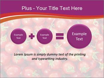 0000074311 PowerPoint Templates - Slide 75
