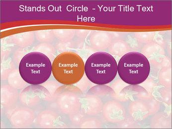0000074311 PowerPoint Templates - Slide 76