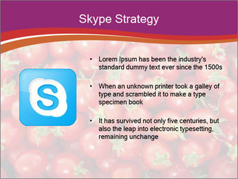 0000074311 PowerPoint Template - Slide 8