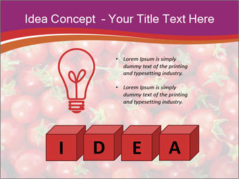 0000074311 PowerPoint Templates - Slide 80