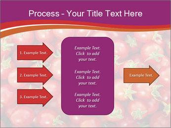 0000074311 PowerPoint Templates - Slide 85