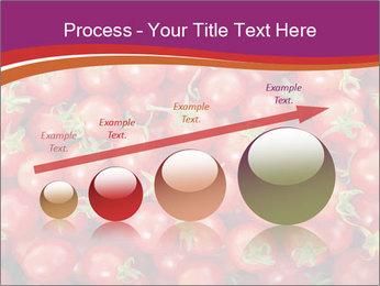 0000074311 PowerPoint Template - Slide 87