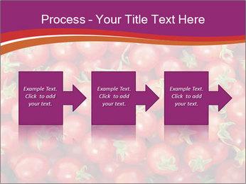 0000074311 PowerPoint Templates - Slide 88
