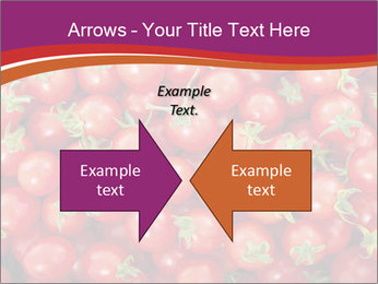 0000074311 PowerPoint Templates - Slide 90