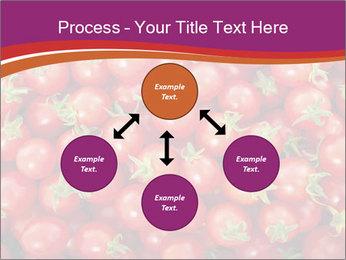 0000074311 PowerPoint Template - Slide 91