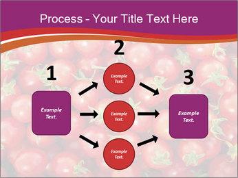 0000074311 PowerPoint Templates - Slide 92