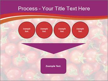 0000074311 PowerPoint Templates - Slide 93