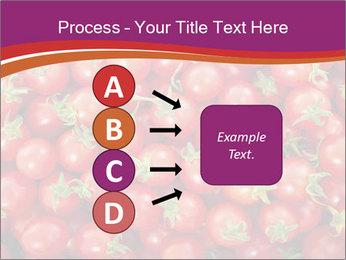 0000074311 PowerPoint Templates - Slide 94