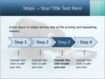0000074312 PowerPoint Templates - Slide 4
