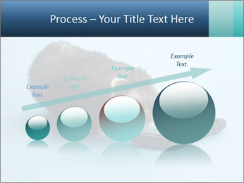 0000074312 PowerPoint Templates - Slide 87