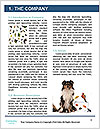 0000074312 Word Templates - Page 3