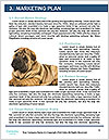0000074312 Word Templates - Page 8