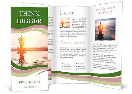 0000074313 Brochure Templates