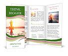 0000074313 Brochure Template