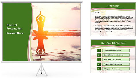 0000074313 PowerPoint Template