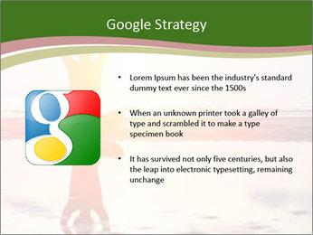 0000074313 PowerPoint Templates - Slide 10