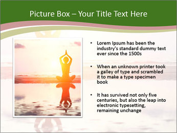 0000074313 PowerPoint Templates - Slide 13