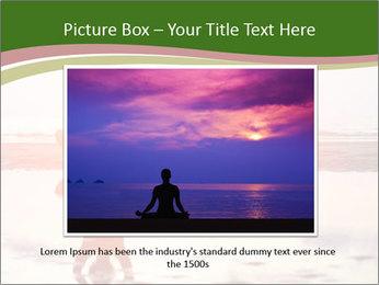 0000074313 PowerPoint Templates - Slide 15