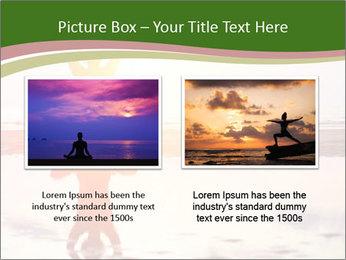 0000074313 PowerPoint Templates - Slide 18