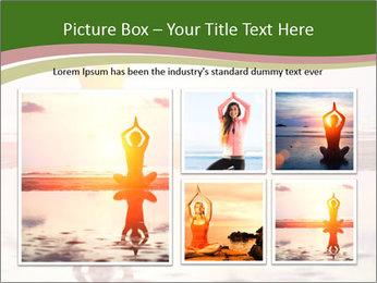 0000074313 PowerPoint Templates - Slide 19