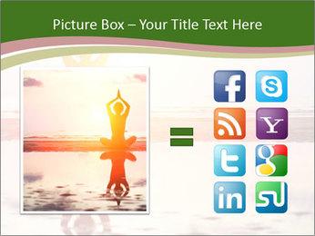 0000074313 PowerPoint Templates - Slide 21