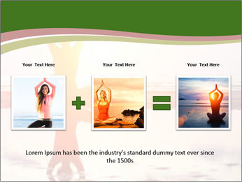 0000074313 PowerPoint Templates - Slide 22