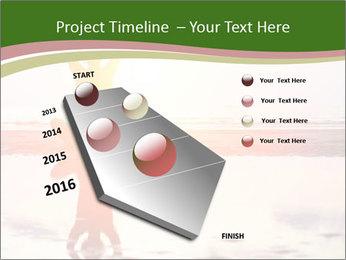 0000074313 PowerPoint Templates - Slide 26