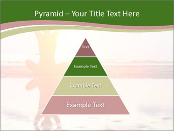 0000074313 PowerPoint Templates - Slide 30