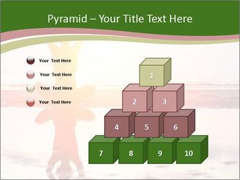 0000074313 PowerPoint Templates - Slide 31