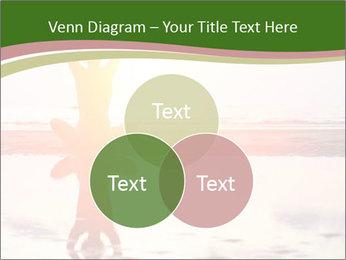 0000074313 PowerPoint Templates - Slide 33
