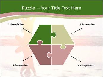 0000074313 PowerPoint Templates - Slide 40