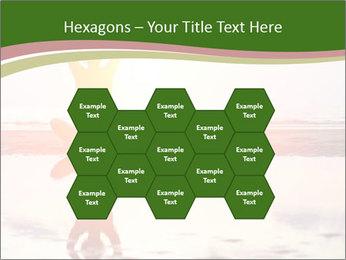 0000074313 PowerPoint Templates - Slide 44