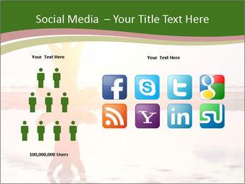 0000074313 PowerPoint Templates - Slide 5