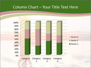 0000074313 PowerPoint Templates - Slide 50