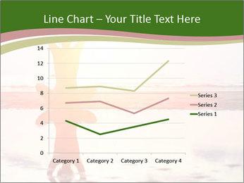 0000074313 PowerPoint Templates - Slide 54