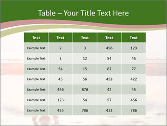 0000074313 PowerPoint Templates - Slide 55