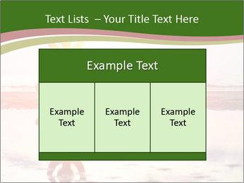 0000074313 PowerPoint Templates - Slide 59